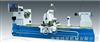WXK-500C型带肋钢筋轧辊肋槽数控加工机床