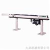 日本『育良』油膜式自动棒材送料机OL405U/608U