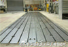 铸铁平台/划线平台/铸铁平板