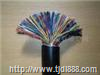 MHYVR,PUYVR型号矿用通信电缆规格,