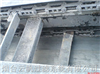 烟台竞技宝下载用刮板式排屑机,铁屑输送机