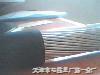 现货-阻燃市内通信电缆ZRC-HYA53铠装通信电缆