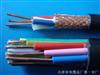 MHYVRP矿用监控电缆厂,MKVVRP矿用电缆,