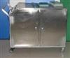 移动式环流熏蒸机 微电脑环流熏蒸机 磷化氢气体检测仪 磷化氢气体报警仪