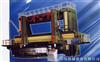CK52系列数控双柱立车床 武汉重型