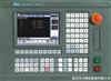 HNC-21/22T车床数控系统