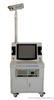 HY-2005B人体表面温度快速筛检仪HY-2005B