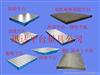 专业承接大型铸铁平台,铸铁平板,铸铁工作台