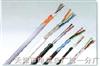 天津阻燃电缆{ZR-(PVV,PVV22,PVVP)}信号电缆厂,