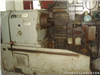 卡盘多刀车床 C730-1      C7632