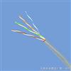 室外监测线-RVV,RVS,RVVP,SYV连接电线电缆生产,