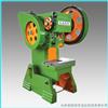 JC23-40开式可倾压力机