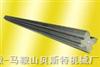 修磨折弯机模具模切刀具