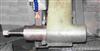 内圆磨床液体动静压轴承