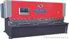 QC12K数控液压剪板机