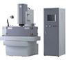 CNC系列三轴数控电火花成型机