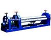 供应深圳三辊机械卷板机 惠州三辊电动卷板机