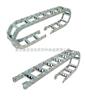 机械设备线缆保护钢制拖链