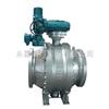 Q947PPL/H-16C-DN700高温球阀