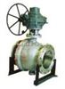 Q947F/H-16C-DN350电动球阀