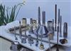 福州机械配件加工,厦门机械零件加工,五金零件加工,非标零件加工