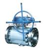 Q347PPL/H-64C-DN300高温高压球阀