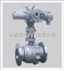 Q941F/H-16P-DN200电动球阀