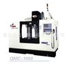 供应数控卧式镗铣加工中心机HBM-5T系列