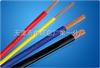 日照井筒阻燃电缆价格,日照井筒阻燃电缆厂,日照井筒阻燃电缆生产,