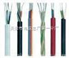 日照井下阻燃通信电缆厂,日照井下阻燃通信电缆,日照井下阻燃通信电缆供应,