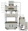 QC11K系列经济型数控液压式剪板机