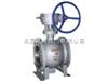 PBQ347Y-16C-DN400蜗轮球阀