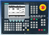 西门子802C竞技宝系统