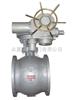 PBQ940F/H/Y-10C-DN600电动球阀