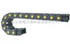 TL-1型工程塑料拖链(加强型)