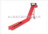 XWT刮钣式除屑输送机,刮板式排屑机,排屑输送机系列