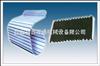 鑫万通铝型材防护帘,铝型材防护罩,铝型防护帘 ,铝材形防护帘