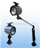 LED系列工作灯