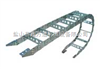 TL型TL钢制拖链,TL型钢制拖链,钢制拖链