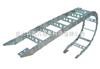 TL型钢拖链,钢拖链厂,桥式钢铝拖链,盐山钢拖链,沧州钢拖链