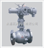 Q941H/Y-16C-DN150电动球阀