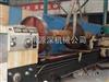 大车床加工、车铜头、铝电机盖翻新,铸造件加工