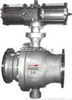 MQ647M/Y/H-16C-DN400气动球阀