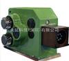 M06-47L1-HF903S台湾进口高精密消隙减速箱