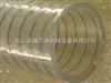 鑫万通聚氨酯TPU软管,PU软管,钢丝透明管,奶高温风管、软管、街头系列