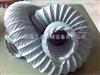 黑色PVC复合管,玻纤布复合管,PVC绅缩管耐高温风管