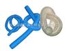 TPU塑筋螺旋增强软管、耐高温风管系列