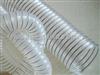 尼龙布绅给缩软管耐高温风管系列