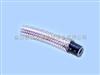 JSG防爆管JSG网套软管,耐热防高温网套软管,焊接场所用防爆软管,软管及接头系列