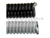 型号齐全JSG网套软管,防爆软管,包塑软管,不锈钢金属软管